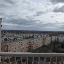 Százhalombatta lakás